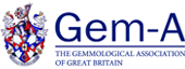 The Gemmological Association