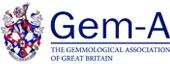 The Gemmological Association