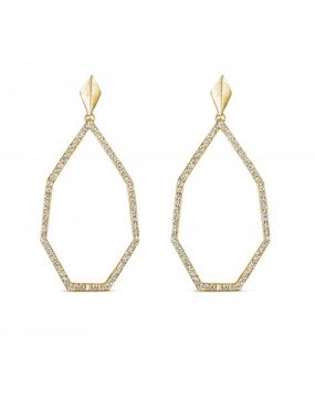 diamond-heptagon-earrings