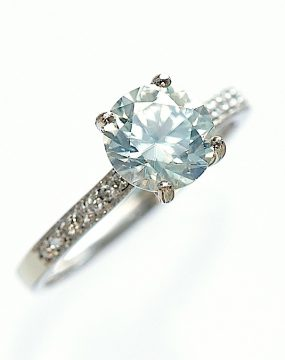 blue-stone-ring