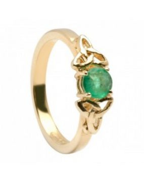 emerald_trinity_knot_ring.0.5cts_emerald.