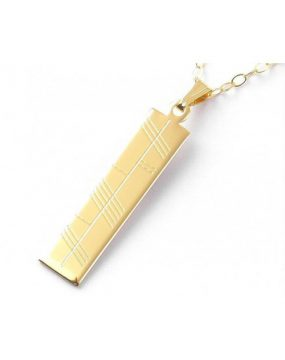 gold-ogham-pendant-irish-rings-591