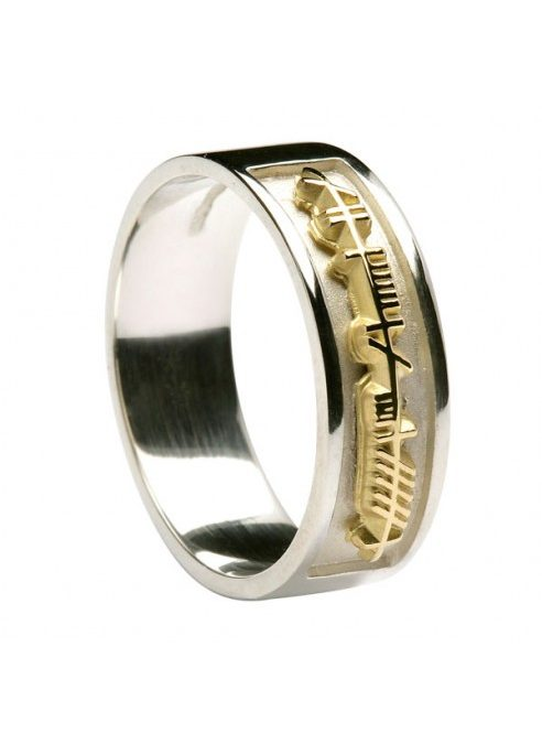 irish-jewel-celtic-jewelry-442