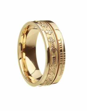 ogham-alphabet-jewelry