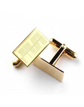 ogham-cufflinks-celtic-jewelry-568