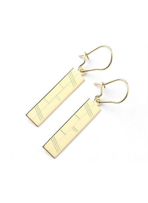 ogham-earrings-claddagh-rings-569