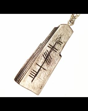 ogham-jewelry-silver