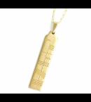 ogham-pendant-claddagh-ring-762