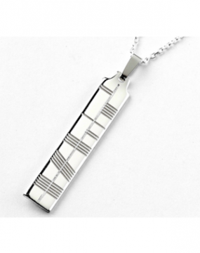 ogham-pendant-irish-jewelry-728