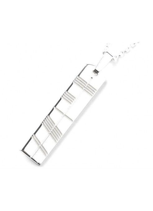 ogham-pendant-irish-rings-557
