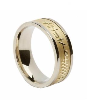 ogham-ring