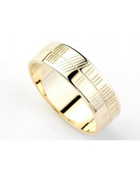 ogham-rings-claddagh-engagement-ring-726