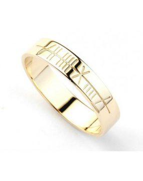 ogham-rings-irish-jewelry-561