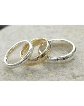 ogham-rings_1