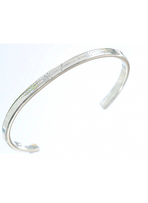 ogham-script-bangle-jewellery