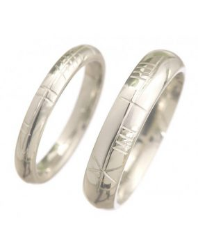 ogham-silver-ring-1440944214_1