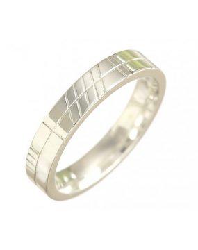 oghjam-silver-ring