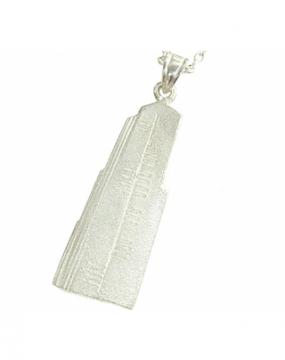 perrsonalized-ogham-pendant
