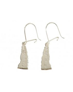 personalized-ogham-earrings