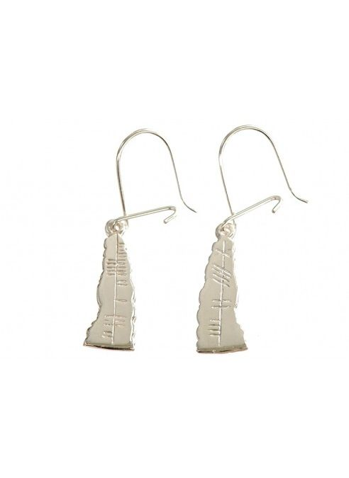 personalized-ogham-earrings
