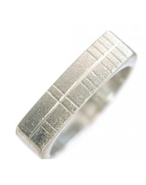personalized-ogham-rings