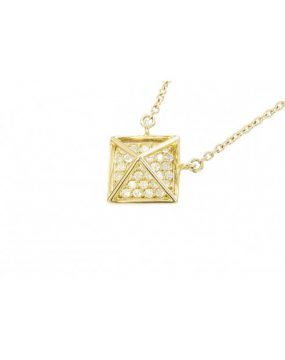 solid-pyramid-pendant-with-diamonds-carats