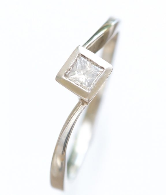 square-diamond-ring