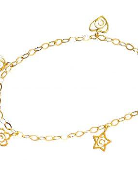 9k-bracelet