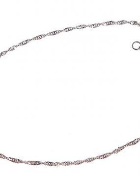 white-gold-bracelet