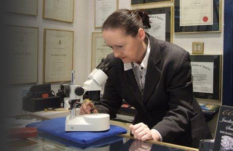 carol-microscope-1