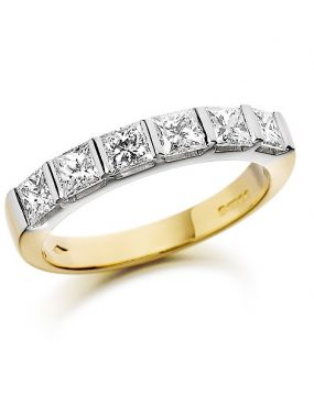 princess-cut-diamond-ring