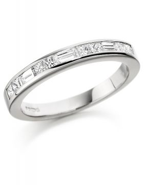 channel-set-diamond-rings