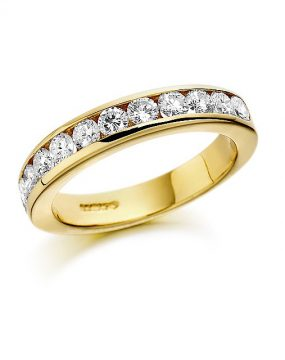 channel-set-eterhity-ring