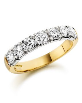 stone-diamond-ring