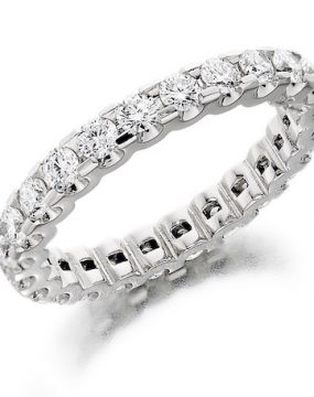 full-set-diamond-ring