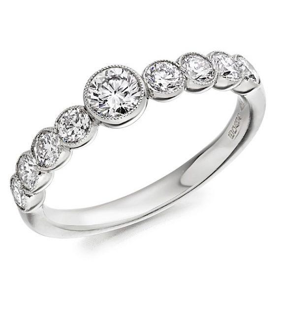 Diamond jewellery Dublin