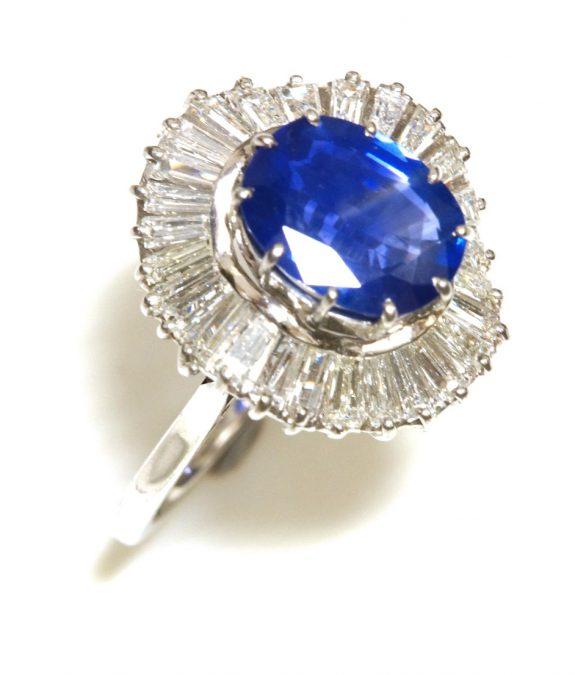 carol clarke jewellery