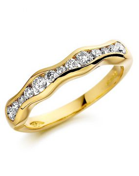 wave-diamond-ring