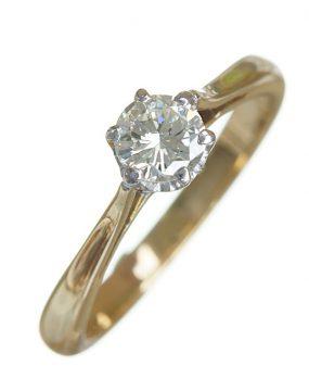 18k-diamond-ring
