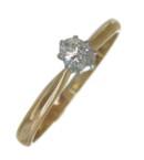 oval-diamond-ring