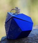 Art-diamond-ring