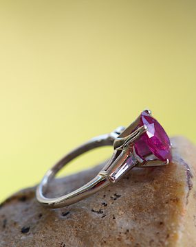 PRE-LOVE-RUBY-RING