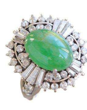 Pre-love-jade-ring