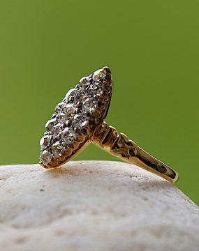 carol-clarke-jewellery