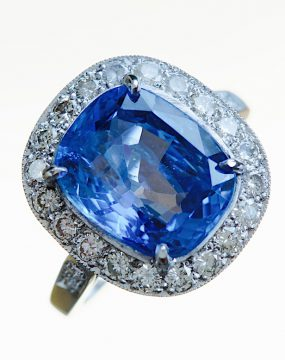 large-sapphire