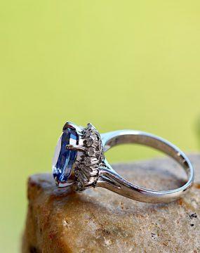 pre-love-ring