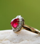 ruby-diamond-rings